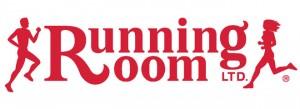 The Running Room